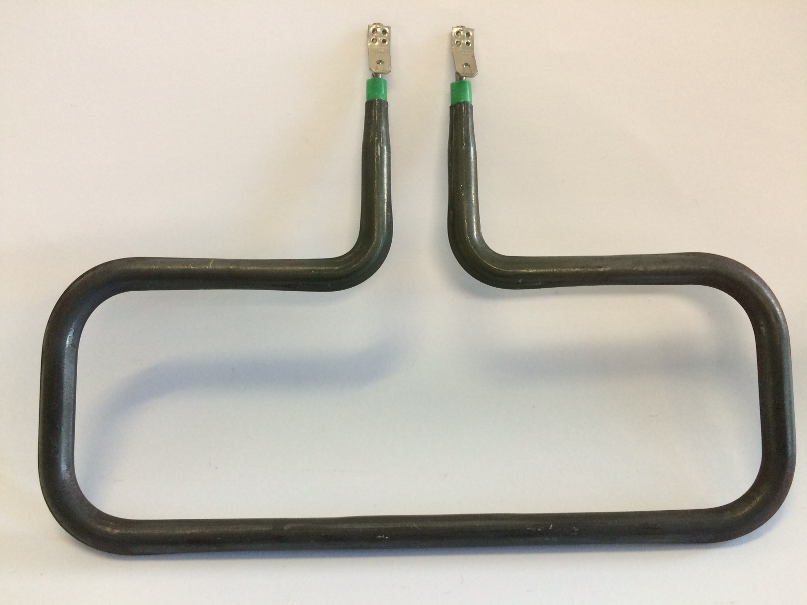heating element AET