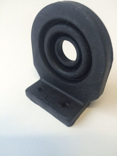 silent block; amortisseur vibration pompes