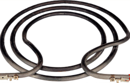Heating Element