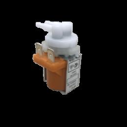 Micro Pumps
